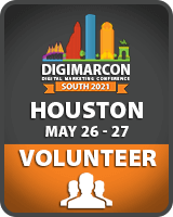 DigiMarCon Hawaii 2022